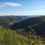 Images Rando des 5 Vallées - Avril 2017 - 00